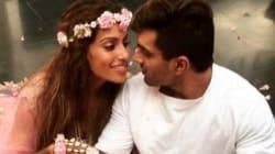 After Dreamy Wedding, Bipasha Basu And Karan Singh Grover Are Honeymooning In