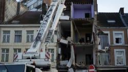 Procès de la cellule belge de Verviers, matrice des attentats de