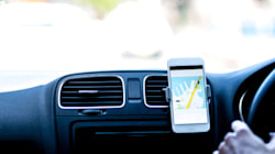 Driving Ridesharing Out Of