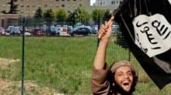 Sesso, Islam e come curarsi con le erbe: il nuovo sito di