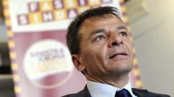 Roma, Fassina ricorre al Tar contro l'esclusione delle liste: