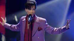 Prince serait mort plusieurs heures avant qu'on ne retrouve son