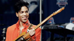 Lawyers Dig Into Prince's