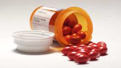 Our Opioid Epidemic Is A Symptom Of Pharma's Alarming