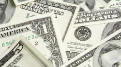 La Banque Nationale, actionnaire majoritaire d'une banque au