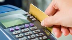 True Or False? Credit Scores Matter For