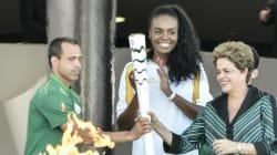 les Jeux de Rio devraient être reportés ou déplacés à cause du virus