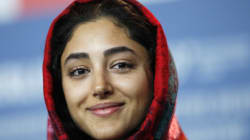 Golshifteh Farahani joue Anna Karénine: «Elle a payé très cher sa liberté, comme