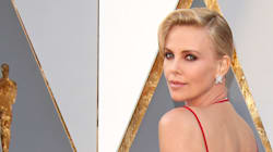 Canadians Ghost Brands Like Charlize Allegedly Did Sean: