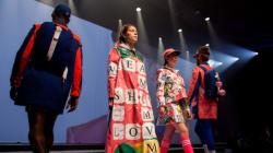Styles de soirée: la 27e soirée bénéfice de la Fondation de la mode de Montréal