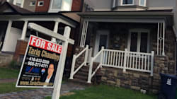 Ontario Real Estate Groups Oppose Taxing Foreign