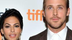 Eva Mendes et Ryan Gosling ont une surprise à vous