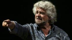 Grillo attacca ancora il Pd sulla questione morale: