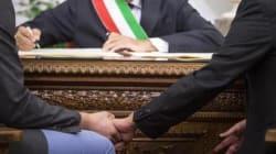 Unioni Civili, quattro chiacchiere con la deputata Michela