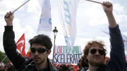 Il governo francese tira dritto sulla riforma del lavoro. Avanti senza l'ok del