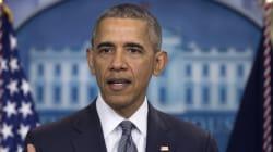 Obama fera une visite historique à