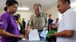 Nelle cattolicissime Filippine è stato eletto il primo parlamentare