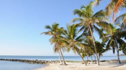 Enjoy An Affordable Tropical Vacation In The Florida