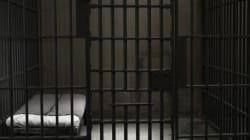 Égypte : Nouvelle atteinte à la liberté