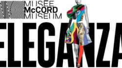Eleganza: La mode italienne de 1945 à aujourd'hui, l'expo mode du Musée