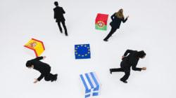 Les partis antisystème: une menace réelle pour l'Union