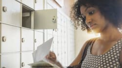 3 Things You Should Do With Your Tax