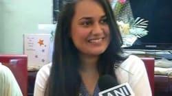 Delhi's Tina Dabi Tops UPSC Exams, 'Dream Come True' For Kashmir Man In Second