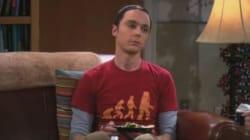 La petición de 'Sheldon Cooper' en Change.org que gustará en