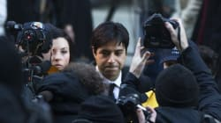 Ghomeshi Expected To Admit Misconduct, Apologize At Court