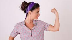 4 iniciativas feitas e comandadas por mulheres que estão mudando o