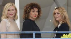 Retrouvailles du jury et tapis rouge, Cannes prête pour l'ouverture du Festival