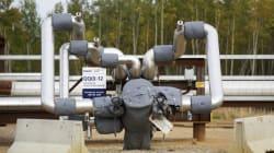 Fort McMurray : reprise de la production de pétrole au mieux dans les prochains
