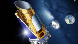 Cinq choses que vous voulez savoir sur le télescope spatial
