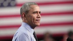 オバマ大統領が広島訪問へ、海外はどう報じた?