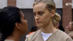 Orange is the New Black: bande-annonce de la saison