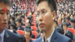 スマホで捉えた北朝鮮 取材規制の党大会で海外メディアは...【動画】