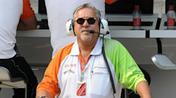 Vijay Mallya Can't Be Deported But Extradition Can Be Considered, Says