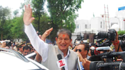 Modi Government To Withdraw President's Rule, Congress Back In