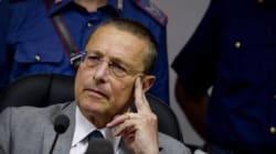 La Camorra voleva uccidere il procuratore di Napoli. 550 grammi di tritolo nascosti sotto a un