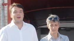 E Matteo Renzi dedica la legge sulle coppie gay all'amica morta nel