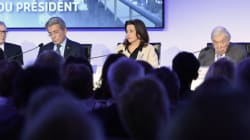 Les grandes entreprises françaises qui comptent le plus de femmes à leur tête (et les