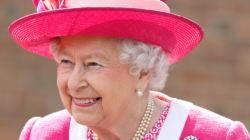 Élisabeth II qualifie des responsables chinois de «très impolis»