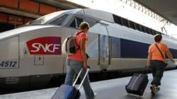 Dès jeudi, la SNCF vendra 100.000 billets à prix cassés pour fêter la fin du TGV