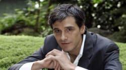La vicenda dell'attore Stefano Dionisi riapra il dibattito sulla depenalizzazione delle