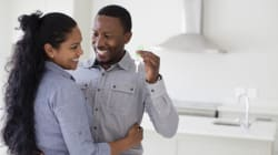 These 3 Questions Will Settle Your Rent Or Buy