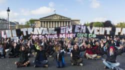 Faute de grève générale, ce qui peut (encore) arrêter la loi
