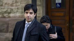 Ghomeshi's Therapist Explored Power Dynamics And