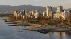 Gen Y Has It Tough. Vancouver Millennials Have It WAY