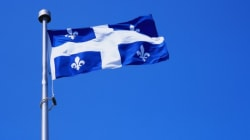 Quebec Human Rights Commission Must Recognize Systemic