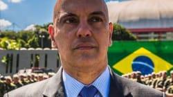 Ministro de 'Direitos Humanos' de Temer tem no currículo ataques a estudantes e movimentos